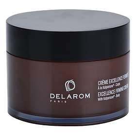 Delarom Excellence Firming Cream 200ml