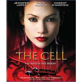 The Cell (US)