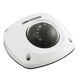 HIKvision DS-2CD2542FWD-I-2.8mm