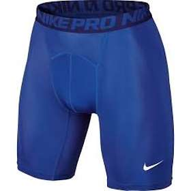 "Nike Pro Cool 6"" Compression Shorts (Herr)"
