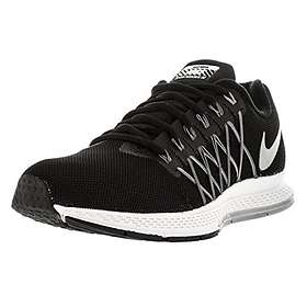 Antagonismo desempleo collar  Nike Air Zoom Pegasus 32 Flash (Women's) Best Price | Compare deals at  PriceSpy UK
