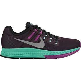Nike Air Zoom Structure 19 Flash (Women's)