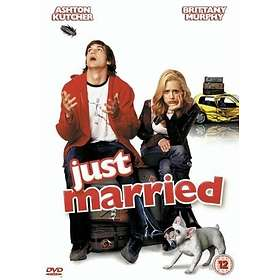Just Married (UK)
