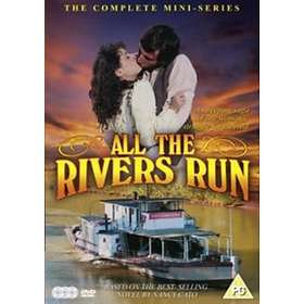 All the Rivers Run (UK)