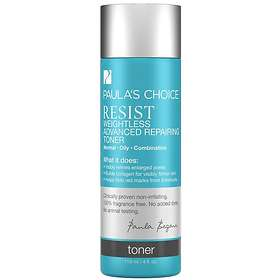 Paula's Choice Resist Weightless Advanced Repairing Toner 118ml