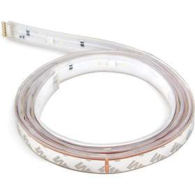 Philips Hue LightStrip Plus 71902 (ext.)