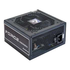 Chieftec Force CPS-650S 650W