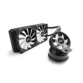 Cryorig A40 Ultimate (2x120mm)