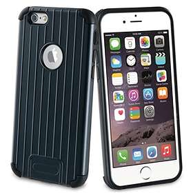 Muvit ShockProof Case for iPhone 6/6s