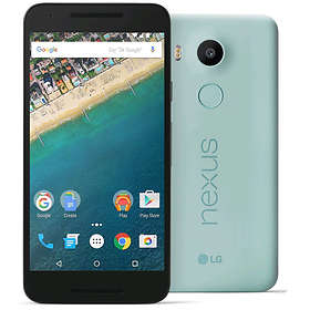 Google Nexus 5X H798 32GB