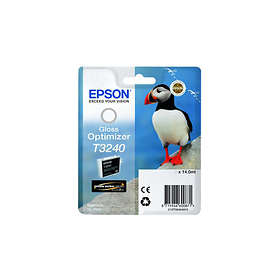 Epson T3240 (Gloss Optimizer)