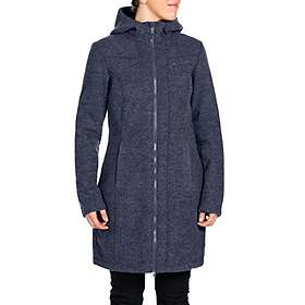 Vaude Tinshan Coat (Women's)