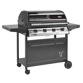 BeefEater Discovery 1000R (4 Burner)