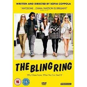 The Bling Ring (UK)