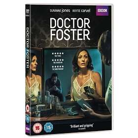 Doctor Foster - Series 1