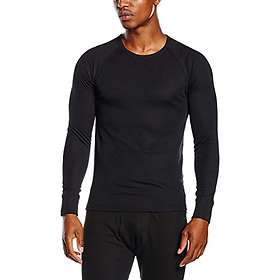 CMP Underwear Sweat LS Shirt (Men's)