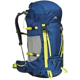 Trespass Iggy 45L