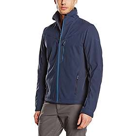 Salewa Federspiel Stormwall Jacket (Men's)