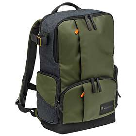 Manfrotto Street DSLR/CSC Camera Backpack