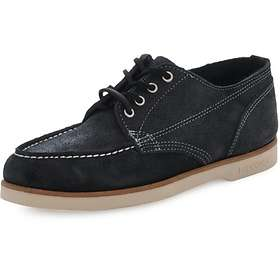 Sebago Fairhaven Low