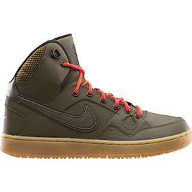 Nike Son Of Force Mid Winter (Men's