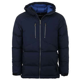 Sail Racing Patrol Jacket (Men's)
