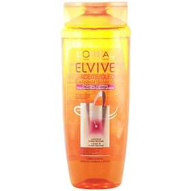 L'Oreal Elvive Extraordinary Oils Shampoo 700ml