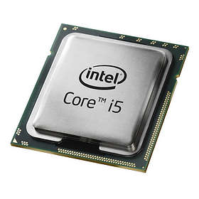Intel Core i5 4300M 2,6GHz Socket G3 Tray