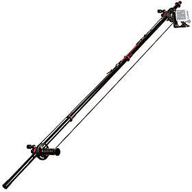 Joby Action Jib Kit & Pole Pack JB01353