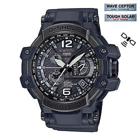 Casio G-Shock GPW-1000V-1A