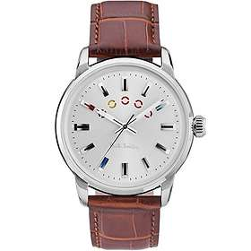 Paul Smith TNLM-WATS-10022-1