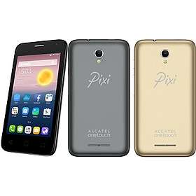 Alcatel OneTouch Pixi First 4024D
