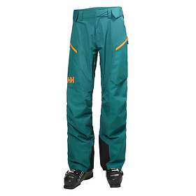 Helly Hansen Backbowl Cargo Pants (Herre)