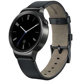 Huawei Watch Active Leather