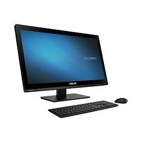 Asus All-in-One A4320-BB019X