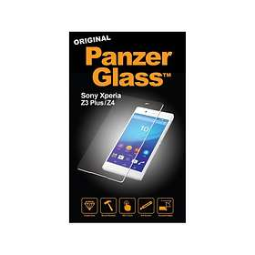 PanzerGlass Screen Protector for Sony Xperia Z3+