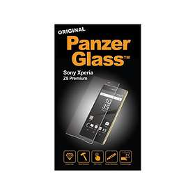 PanzerGlass Screen Protector for Sony Xperia Z5 Premium