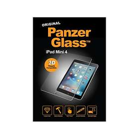 PanzerGlass Screen Protector for iPad Mini 4