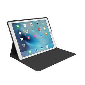Logitech Create Protective Case for iPad Pro 12.9