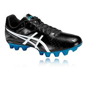 Asics Lethal Speed RS FG (Miesten)