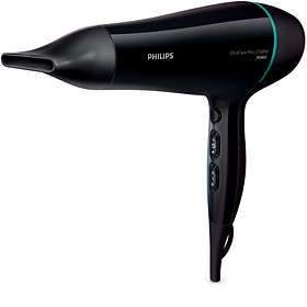 Philips DryCare BHD174