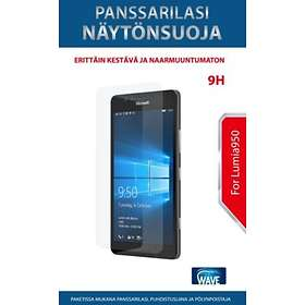 Wave Screen Protector 9H for Microsoft Lumia 950