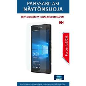Wave Screen Protector 9H for Microsoft Lumia 950 XL