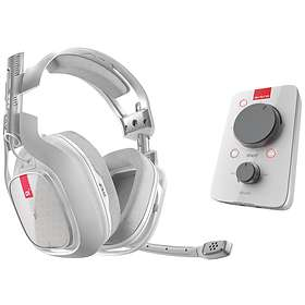Astro Gaming A40 TR Audio System for XB1