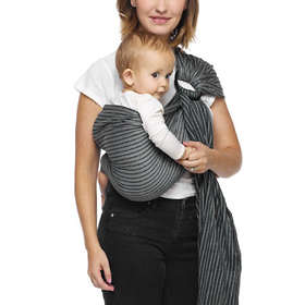 Moby Wrap Midweight Sling