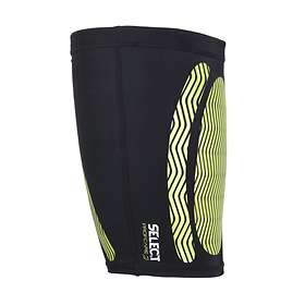 Select Sport Thigh Compression