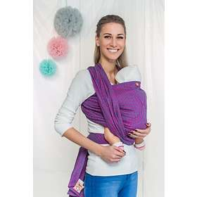 Tula Baby Carriers Woven Wrap