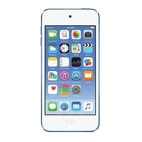 Apple iPod Touch 32GB (2nd Generation)