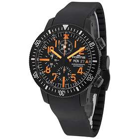 Fortis Watches B-42 638.28.13 K