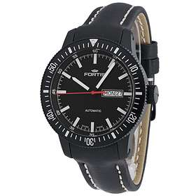 Fortis Watches B-42 Monolith 647.18.31 L01